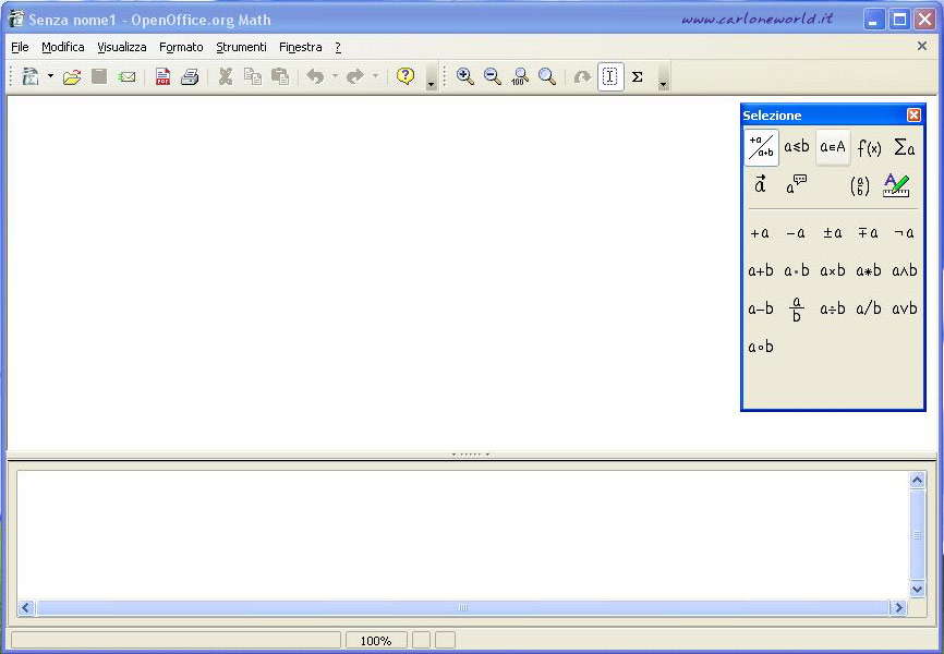 how to download open office